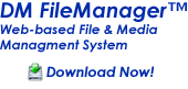 DM FileManager